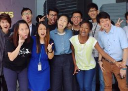halogen-foundation-singapore-taku-scrutton-2016 make friends