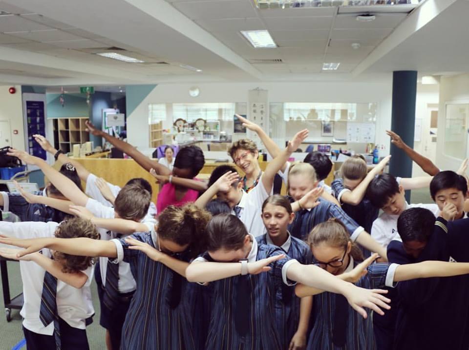 taku-australian-international-school-singapore