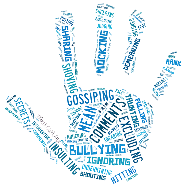 Stop bullying_bullying blog