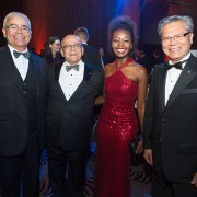 Ethnic Business Awards 2015_Entrepreneurship blog