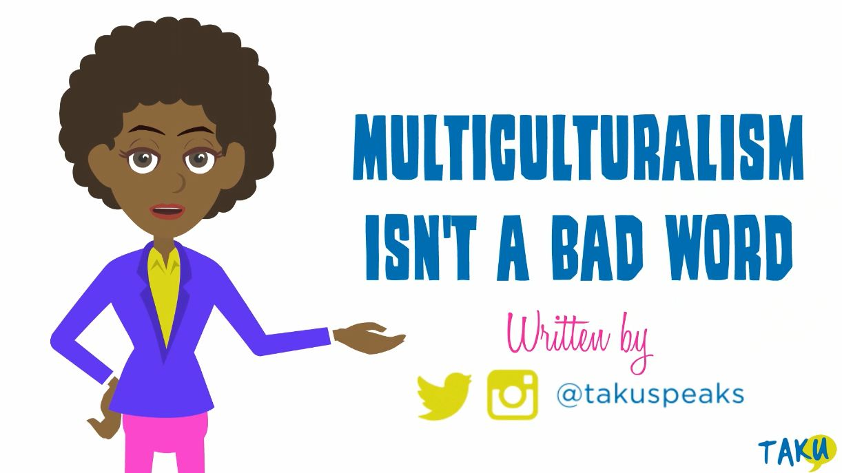 is multiculturalism bad for women sociology essay Sample sociology essays  is multiculturalism bad for women sociology essay  academic and non academic papers have been written concerning multiculturalism.