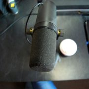 Radio Podcast Competition Australia Taku Mbudzi