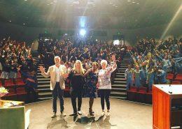 australians-of-the-year-wa-student-forum-taku-mbudzi-perth