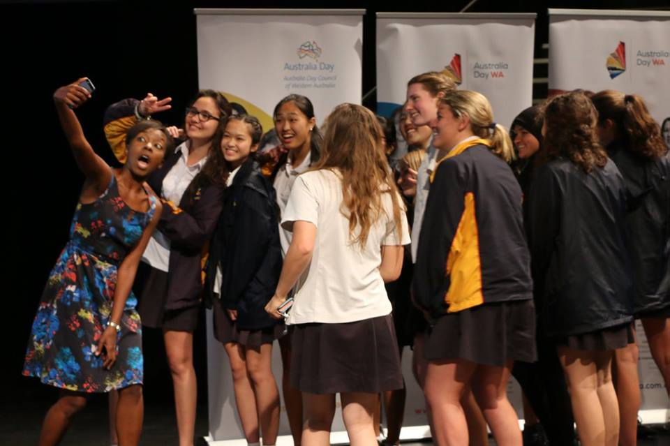 australians-of-the-year-wa-student-forum-taku-mbudzi-youth-speaker