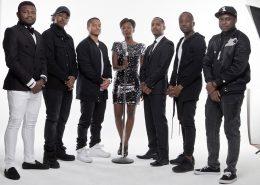 taku-mbudzi-comedy-diaspora-disasters-dowunder