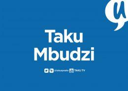 taku-mbudzi-name-change-perth-australia