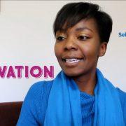 6. Self-publish a book Taku Mbudzi Podcast Australia Motivation