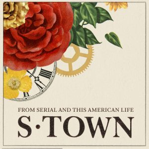 S-Town Podcast Review Australia Taku Mbudzi