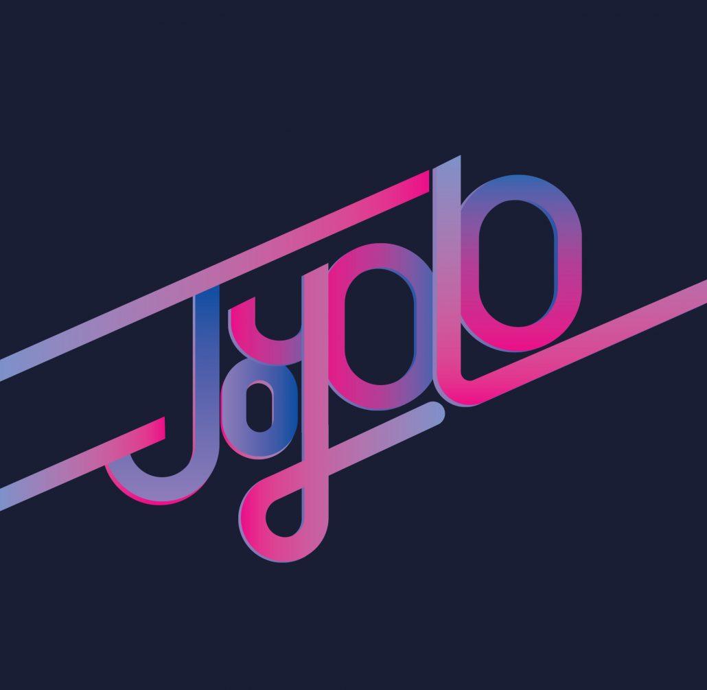 JoYOLO Taku Mbudzi PBS 106.7FM Radio Melbourne Australia