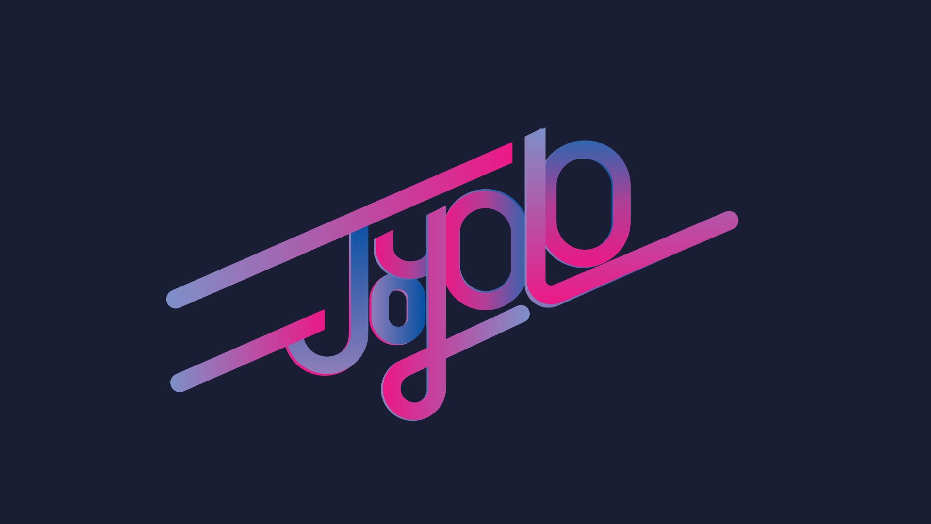 JoYOLO Taku Mbudzi PBS 106.7FM Radio Melbourne