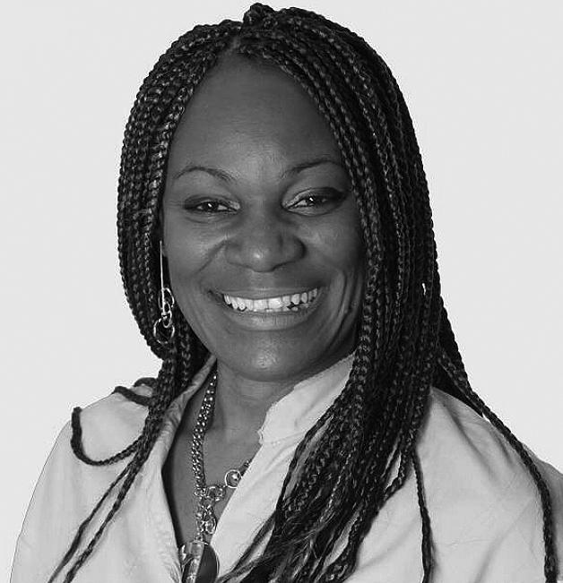 Mama Nhingi