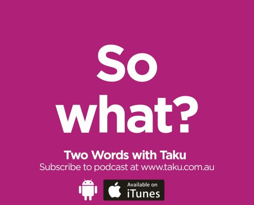 Self-Doubt and Self-Publishing Taku Mbudzi Podcast