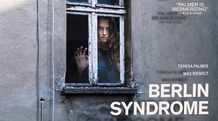 Script Supervisor Berlin Syndrome Katharina Keil Taku Podcast