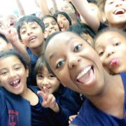 School library selfie perth speeches and pitches