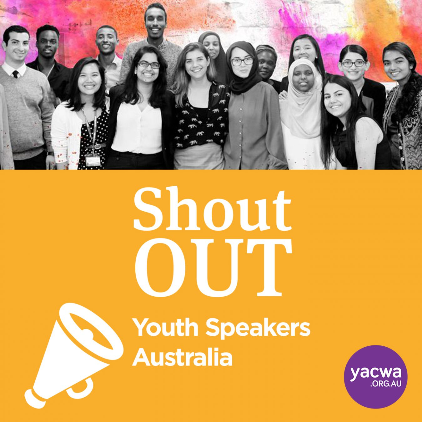 Producing Podcast Young Public Speakers Australia