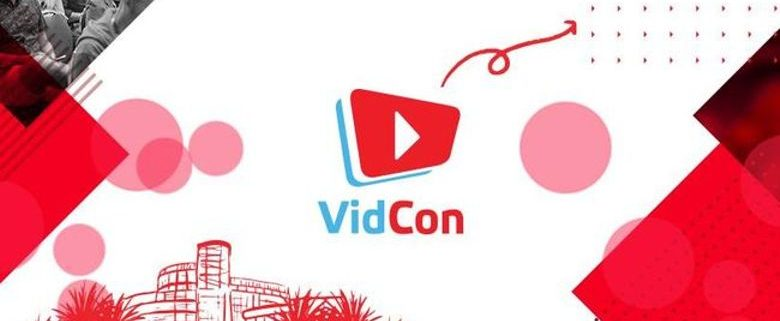 Vidcon Australia Podcasters Creator Networking