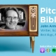 John Armstrong Pitch Bible Taku Podcast